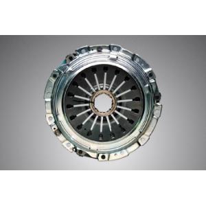 【CUSCO/クスコ】 強化クラッチ 強化カバー ホンダ シビックハッチバック FK7 6MT [00C-022-B3C3]|vigoras
