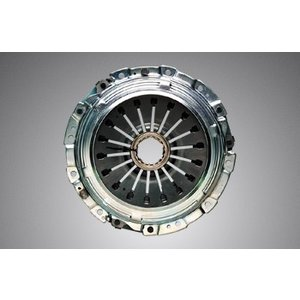 【CUSCO/クスコ】 強化クラッチ 強化カバー スズキ スイフトスポーツ ZC33S 6MT FF/1.4L [00C-022-B60J]|vigoras
