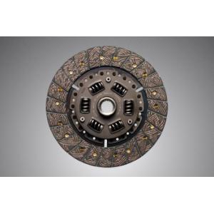 【CUSCO/クスコ】 強化クラッチ カッパーシングルディスク ホンダ シビックハッチバック FK7 6MT [00C-022-R3C3]|vigoras
