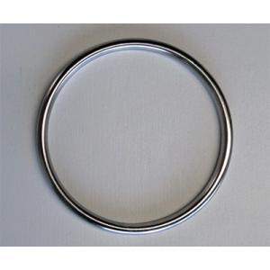 【HKS】 リングガスケット Ring-Type Gasket Φ50 [34001-AK021]|vigoras