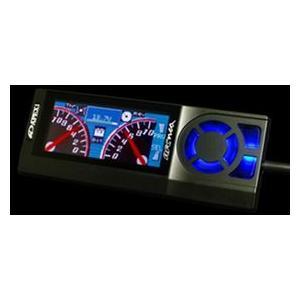 【A'PEXi/アペックス】燃調コントローラー AFCネオ 有機ELカラーモニタ [401-A018]|vigoras