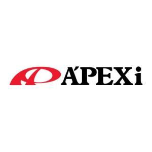 【A'PEXi/アペックス】パワーFCオプションパーツ コマンダ延長ケーブル(60cm) [415-XA01]|vigoras
