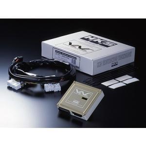 【HKS】 スピードリミッターカット VAC ヴェロシティー アドバンスド コンピューター VAC Type CFT トヨタ 86 ZN6 スバル BRZ ZC6 [45002-AT013]|vigoras