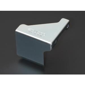 【CUSCO/クスコ】ドライブシャフト遮熱板 リヤ スバル レヴォーグ VMG 2.0Lターボ CVT車 [6A1 047 R]|vigoras