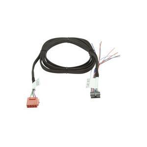 【国内正規品】audison/オーディソン AP延長ケーブル IN 160cm [AP 160P&P IN]|vigoras