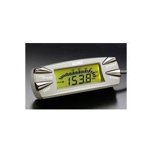 ■新品■ウルトラ・トリップモニタープロ4025 業務用|vigoras
