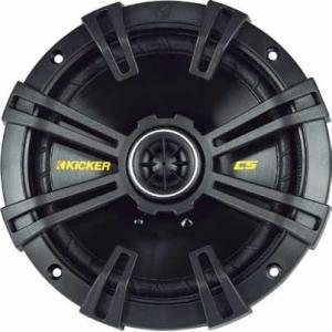 【国内正規品】 KICKER/キッカー CS COAXIALS 2Wayスピーカー CS44|vigoras