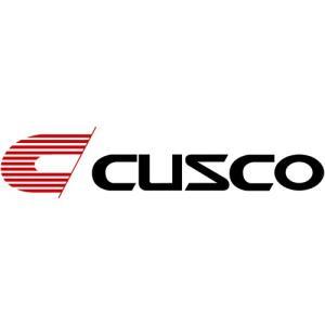 【CUSCO】フラットフリクションディスク(内ヅメ) Aサイズ R200系 8インチ  [LSD 16P L21]|vigoras