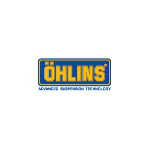 【OHLINS/オーリンズ】 車高調 Road&Track Type HAL ショック単体 ホンダ シビック タイプR FD2|vigoras