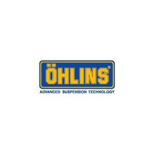 【OHLINS/オーリンズ】 車高調 Road&Track Type HAL ショック単体 ホンダ S2000 AP1 / AP2|vigoras