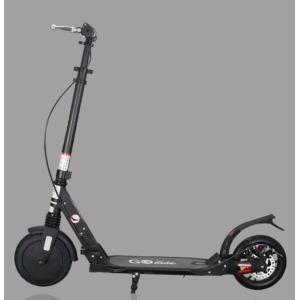 電動スクーター 小型スクーター 大人のスクーター 電動自転車 ワークスクーター 折りたたみ 二輪 強...
