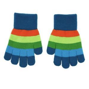 ニット手袋 ALASKA|villervalla