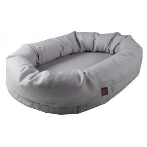 スリーププール ベビー寝具 MOOD お昼寝 北欧 スウェーデン製 育児|villervalla