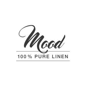 北欧 ベビー ガーランド 子供部屋 インテリア スウェーデン製 麻 リネン100% NGbaby MOOD|villervalla|05
