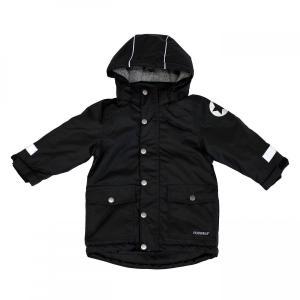 キッズ スキーウェア 防水ウインタージャケット 全4色 青 紫 黄色 黒|villervalla|09