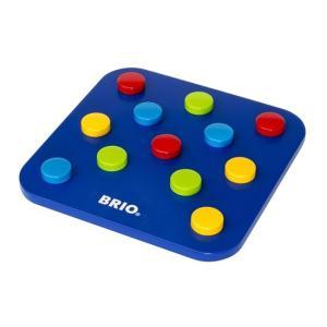 ブリオ おもちゃ BRIO 歯車パズル 知育玩具 ギフト 北欧|villervalla|04