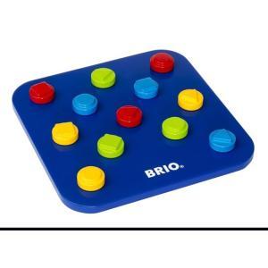 ブリオ おもちゃ BRIO 歯車パズル 知育玩具 ギフト 北欧|villervalla|05