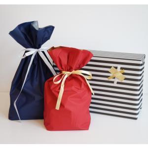 ギフトラッピング お中元 贈り物 プレゼント 包装紙|villervalla