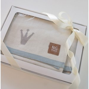 ギフトボックス リボン付き GIFT BOX 贈り物 プレゼント|villervalla