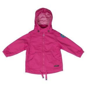 子供服 ジャケット アウター パーカー フード付き 北欧 おしゃれ キッズ ピンク コットン100% 50%OFF|villervalla|02