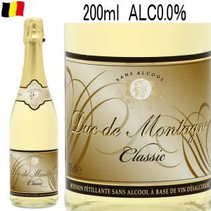 【楽天市場】本格的なノンアルコールワインと特徴 …