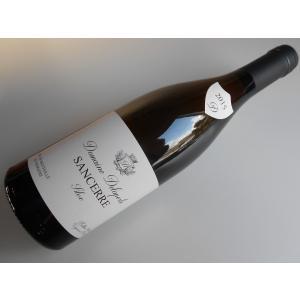 [2015]サンセール シレックス デラポート Sancerre Silex Delaporte|vinsfinsmotohama