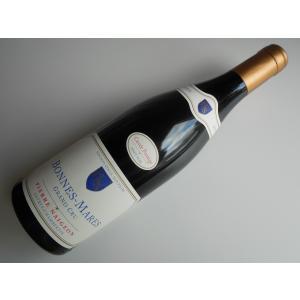 [2009]ボンヌ・マール グラン・クリュ ピエール・ネジョン Bonnes Mares Grand Cru Pierre Naigeon vinsfinsmotohama
