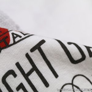 NEWGATE ATHLETICS ORC18001 プリントTシャツ ORIGINAL PRINT CREW NECK TEE SHIRT S/S BROOKLYN ニューゲートアスレチックス|vintage|05