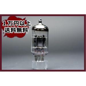 12AT7/ECC81 China  単品1本 真空管EX10|vintagesound