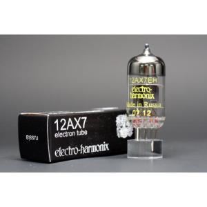 12AX7/ECC83 EH ノーマル 真空管HX10|vintagesound