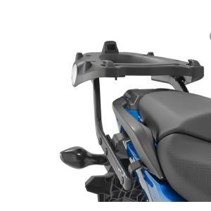 バイク バッグ リアケース GIVI ホンダ NC750X 2016- 専用キャリアステー|vio0009