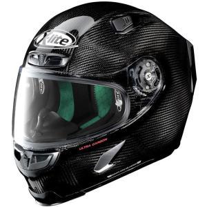 バイク ヘルメット フルフェイス ノラン / X-ライト X-803 ウルトラカーボン PURO |vio0009