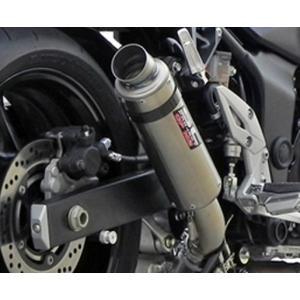 バイク マフラー SCプロジェク アプリリア RSV4  FACTORY / R / APRC チタン ラウンド GPサイレンサー スリップオン|vio0009
