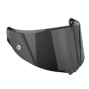バイク ヘルメット シールド AGV ピスタ / コルサ 用 各色|vio0009