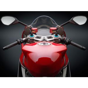 バイク 汎用  マスターシリンダー リザーブタンク RIZOMA リゾマ オーバル ネクスト Lサイズ|vio0009