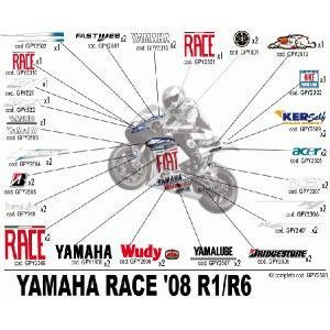 08 FIAT ヤマハ |vio0009