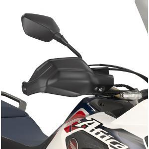 バイク ハンドガード GIVI ホンダ CRF1000L アフリカツイン X-ADV  ジヴィ|vio0009