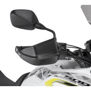 バイク ハンドガード GIVI ホンダ 400X / 500X ジヴィ|vio0009