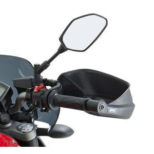 バイク ハンドガード ヤマハ MT07 / MT-09 GIVI社製|vio0009|02