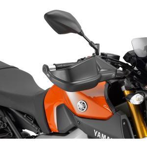 バイク ハンドガード ヤマハ MT07 / MT-09 GIVI社製|vio0009|03