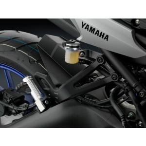 バイク エンジンガード RIZOMA リゾマ スライダー 左右セット ヤマハ MT-09 / トレーサー / XSR900 / MT-10|vio0009|02