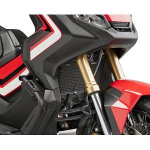 バイク プロテクター GIVI ホンダ X-ADV ジヴィ ラジエターガード|vio0009