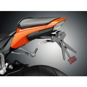 バイク フェンダーレス RIZOMA リゾマ ホンダ CBR1000RR|vio0009