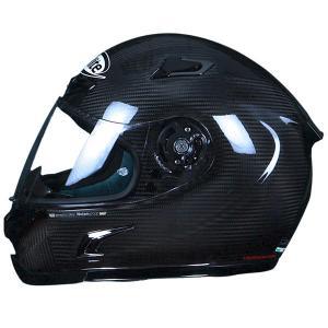 バイク ヘルメット フルフェイス ノラン / X-ライト X-802RR ウルトラカーボン PURO ソリッド 艶有り vio0009 03
