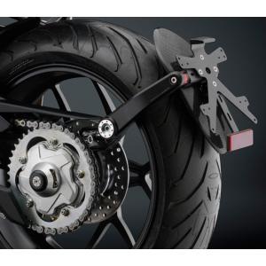 バイク フレームガード RIZOMA リゾマ スイングアーム スライダー MVアグスタ ブルターレ 675/800 1078RR 1090 RR 910 S 989 R F3 675/800|vio0009