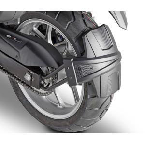 バイク リアフェンダー GIVI スプラッシュガード RM02|vio0009|02