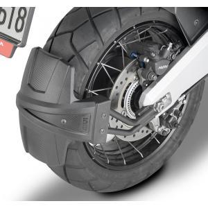 バイク リアフェンダー GIVI スプラッシュガード RM02|vio0009|03