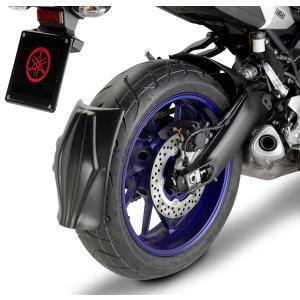 バイク リアフェンダー GIVI ヤマハ MT-09 Tracer スプラッシュガード用 取り付けキット|vio0009