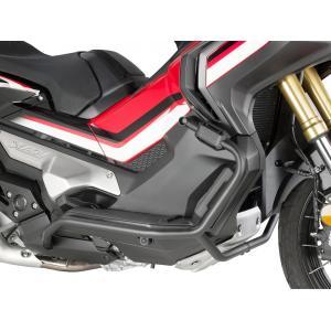 バイク エンジンガード GIVI ホンダ X-ADV ジヴィ|vio0009