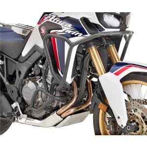 バイク プロテクター GIVI ホンダ アフリカツイン CRF1000L ジヴィ ラジエターガード|vio0009
